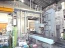 Tp. Hồ Chí Minh: Chuyên thu mua sắt thép phế liệu. .. CL1136221