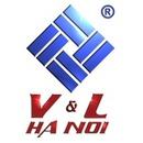 Tp. Hà Nội: In ấn thiết kế giấy tiêu đề rẻ , đẹp, giá ưu đãi CL1132204
