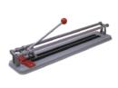 Tp. Hồ Chí Minh: Nhập khẩu và phân phối máy cắt gạch bằng tay hiệu RUBI - Practic 60 CL1132252