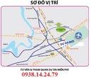 Đồng Nai: bán gấp đất ngay sân bay 440tr, 100m2 sổ hồng lh:0938142479 CL1133792