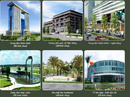 Tp. Hồ Chí Minh: Đất Nền Khu Đô Thị Thành Phố Mới Bình Dương Mở Rộng Giá Rẻ CL1132131