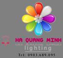 Thừa Thiên-Huế: đèn mâm led, đèn chùm led, đèn chùm cao cấp, đèn bàn ngủ, cần mua đèn trang trí CL1136221