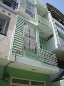 Tp. Hồ Chí Minh: Xuất cảnh cần bán gấp nhà Bình Thạnh CL1183022