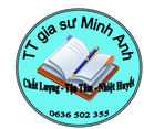 Lâm Đồng: Dạy kèm tại nhà CL1157576P4