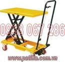 Tp. Hồ Chí Minh: LH:0938067286, xe nâng:hàng, tay, cao, điện, pallet, bàn, tự động/ bán tự động, động cơ. CL1135407P8