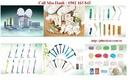 Tp. Hà Nội: Đồ amenities CL1133376