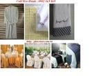 Tp. Hà Nội: Khăn mặt, khăn tắm khách sạn CL1133376