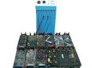 Bắc Giang: sửa chữa ắc quy ups CL1132464