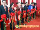 Tp. Hà Nội: Cung cấp, cho thuê cột Inox, bục phát biểu, thảm trải sàn phục vụ sự kiện CL1137593P8