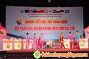Tp. Hà Nội: Minh Nam Event tổ chức live show, game show chuyên nghiệp, trọn gói CL1137593P8