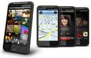 Tp. Hồ Chí Minh: HK phone samsung galaxy note andoid 4. 0 CL1112849