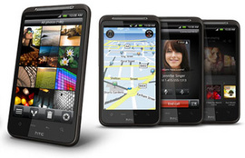 HK phone samsung galaxy note andoid 4. 0