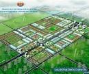 Đồng Nai: Đất Nền Sổ Đỏ Nhơn Trạch Đồng Nai Nơi An Cư Lý Tưởng CL1132531