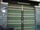 Tp. Hồ Chí Minh: cần bán nhà giá rẻ quận tân phú 870tr CL1097277