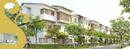 Tp. Hồ Chí Minh: bán gấp đất ngay sân bay 440tr, 100m2 thổ cư, lk q9 lh:0938142479 CL1133792