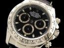 Tp. Hà Nội: Rolex Daytona Black Dial Diamond Mens Watch MS218 CL1153326P3
