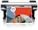 Tp. Hồ Chí Minh: In ấn giá rẻ-in băng rôn quảng cáo-in PP-in decal-in silk-backlip film CL1132822