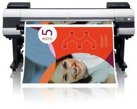 In ấn giá rẻ-in băng rôn quảng cáo-in PP-in decal-in silk-backlip film
