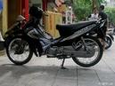 Tp. Hồ Chí Minh: Cần Bán jupiter MX, đăng ký năm 2010 xe ít đi, nguyên thủy, nước sơn zin, không CL1184994P8