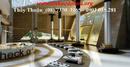 Tp. Hồ Chí Minh: Đào tạo 3d Interior - 3ds Max - Vray - Maya - Revit – Sketchup -Lumion CL1156623