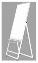 Tp. Hà Nội: Bảng từ trắng Hàn quốc, Bảng từ trắng treo tường cố định CL1137786P2