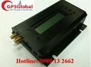 Tp. Hà Nội: Thiết bị GPS, giám sát quản lý phương tiện. CL1143830