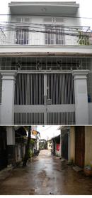 Tp. Hồ Chí Minh: Bán Nhà Đường Phan Huy Ích, Gò Vấp. DT: 4x18m, giá 1tỷ 450 triệu CL1134074