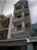 Tp. Hồ Chí Minh: Bán nhà Phan Huy Ích, Gò Vấp 4x21m mới xây rất đẹp đường 10m tiện kinh doanh CL1134074