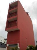 Tp. Hồ Chí Minh: Bán tòa nhà karaoke mới hoàn công (22phòng) 4x25m, giá 4tỷ 300 triệu CL1131881P2