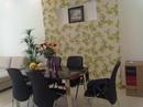 Tp. Hồ Chí Minh: Cho thuê gấp căn hộ the manor Các dạng Studio : 600 - 750 USD/ tháng CL1132861