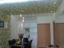 Tp. Hồ Chí Minh: Cho thuê căn hộ the manor officetel Lầu cao, 81 m2, 1000 USD net, có nội thất đẹ CL1132861