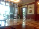 Tp. Hồ Chí Minh: Bán căn hộ the manor officetel. diện tích 35,38 m2 lầu 22 CL1132861