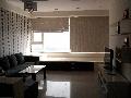 Tp. Hồ Chí Minh: Cho thuê căn hộ manor officetel gấp thiết kế phong cách châu âu, giá rẻ CL1132861