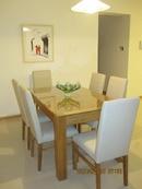 Tp. Hồ Chí Minh: Chuyên cho thuê, mua bán căn hộ dự án the manor 1 và the manor officetel. CL1132861