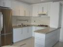 Tp. Hồ Chí Minh: The manor Lầu 10, diện tích, 81 m2, giá cho thuê 1000 USD net, có nội thất đẹp. CL1132861