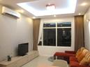 Tp. Hồ Chí Minh: Cho thuê căn hộ The Manor Officetel, diện tích 33m2, 1pn, giá cho thuê 650usd/ thá CL1132861