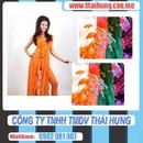 Tp. Hồ Chí Minh: Chuyên: Vải Kate 65/ 35, Vải Kate For, Kate Việt Thắng(Kate Thành công) CL1703476