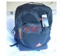 Tp. Hồ Chí Minh: Balo Adidas Predator Monster Backpack giá cực rẻ CL1164915P9