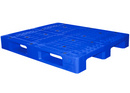 Đồng Nai: Bán pallet nhựa, pallet gỗ CL1160811P6