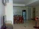 Tp. Hồ Chí Minh: Căn hộ văn phòng the manor officetel cho thuê diện tích 74. 12m thiết kế 2 PN cao CL1132861