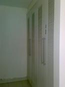 Tp. Hồ Chí Minh: Căn hộ the manor cho thuê tầng 22 loại 1 phòng ngủ CL1132861