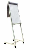 Tp. Hà Nội: Bảng Flipchart giá rẻ, Bán bảng văn phòng các loại CL1137786P2