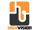 Tp. Hồ Chí Minh: Thiết kế website thương mại điện tử CL1133140