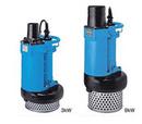 Tp. Hà Nội: Máy bơm nước thải Tsurumi dòng KTZ RSCL1157995