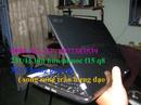 Tp. Hồ Chí Minh: NETBOOK mạnh nhất Sài thành Toàn hàng hiệu Atom 570(4CPUs) Fullbox bh 8th CL1101254