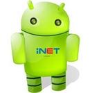 Tp. Đà Nẵng: Đào tạo Android - Ứng dụng đi làm ngay tại iNET Đà Nẵng – 05113653688 RSCL1137819