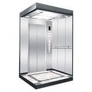 Tp. Hà Nội: kinh doanh thang máy mitsubishi, thang máy cmeco, thang máy tải khách CL1138336P11