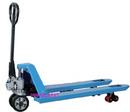 Tp. Hồ Chí Minh: 0986025537 chuyên cung cấp xe nâng pallet, xe nâng hàng ,vỏ xe nâng CL1135407P8
