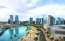 Bình Dương: cần tiền bán gấp 150m2 đất thổ cư thành phố mới bình dương giá gốc CL1133364P2