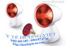 Tp. Hà Nội: Bán máy đền hồng ngoại Sanitas SIL 16 CL1133692